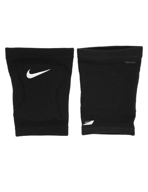 55b915968 Vista Rápida. Nike Rodillera Multideporte