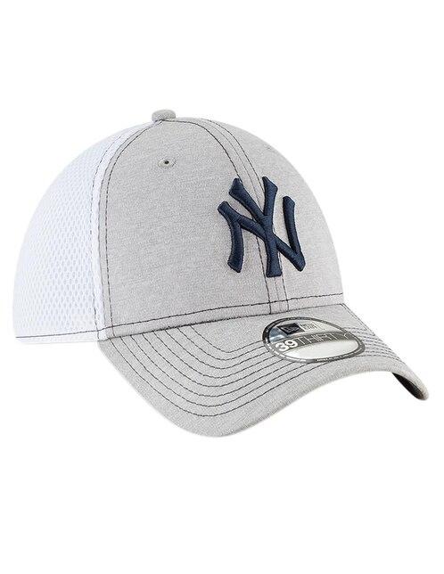Gorra New Era New York Yankees 2b56d0ece83