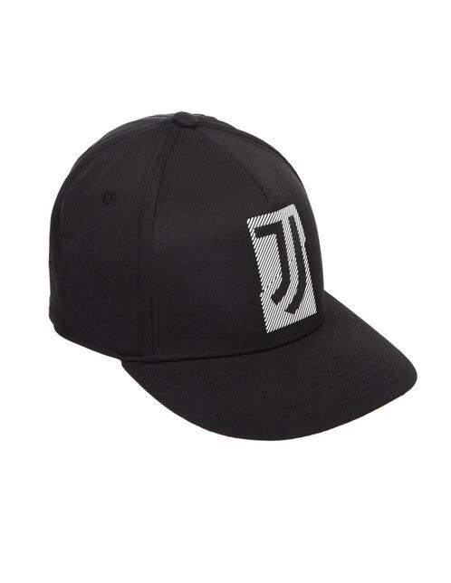 Vista Rápida. Gorra Adidas Juventus S16 9b6df791285