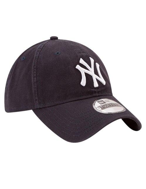 Gorra New Era New York Yankees 4a143bc833d
