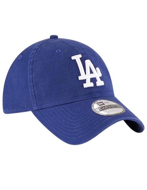 1796315465a23 Vista Rápida. Gorra New Era Los Angeles Dodgers
