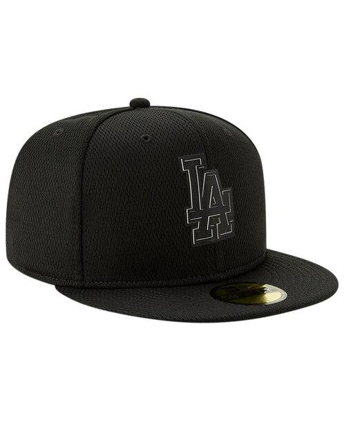 Gorra New Era Los Angeles Dodgers e852b9b089c
