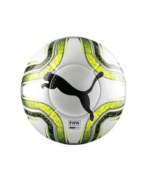72b96ecbb Productos de Futbol | Todo Liverpool en un Click