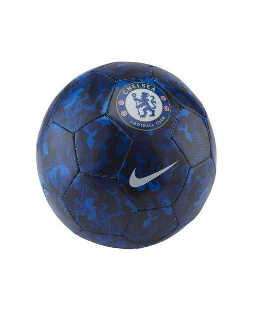 Tu selección  Deportes Futbol Balones 9e94ca6f5521d