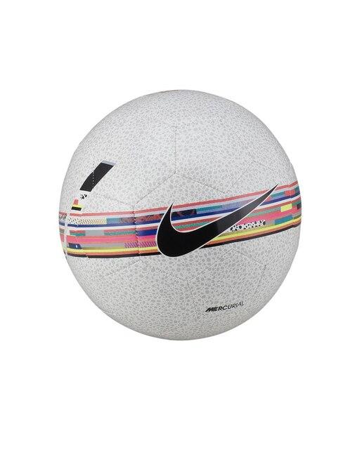 2c981cf33 Balón Nike Mercurial Prestige fútbol