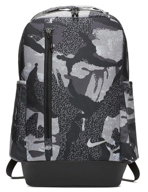 85b9a3a63 Tu selección: Nike Accesorios