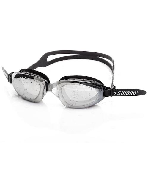 Shibro Shibro Goggles Galaxy Galaxy Natación Goggles Galaxy Goggles Natación Shibro Natación Goggles Nnm8vwO0