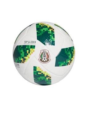 d408799b4c80d Balón De Fútbol - Precio 20% Descuento!