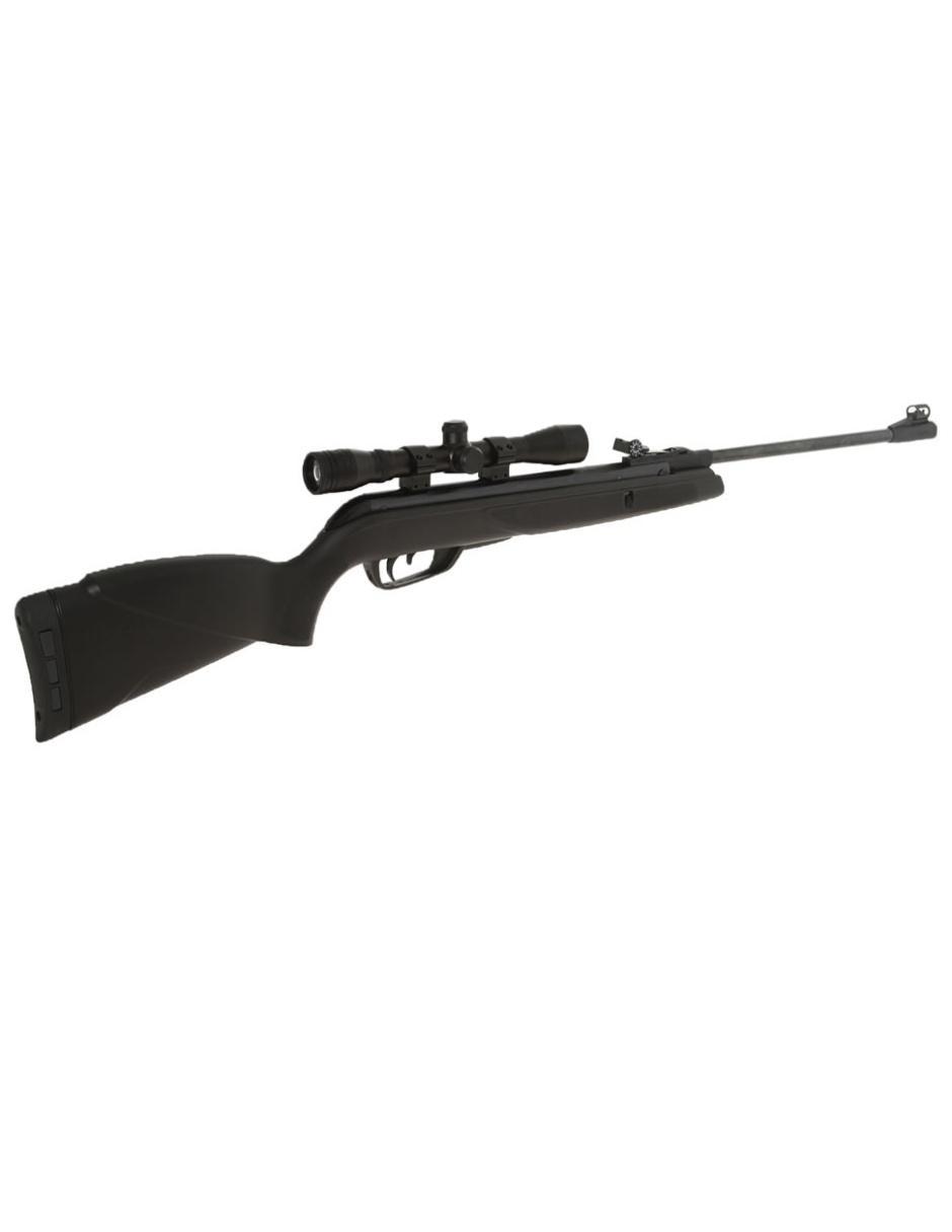 Black Deportivo De Caza Rifle Arco Gamo Aire Y Tiro Con Shadow fgy7vY6b