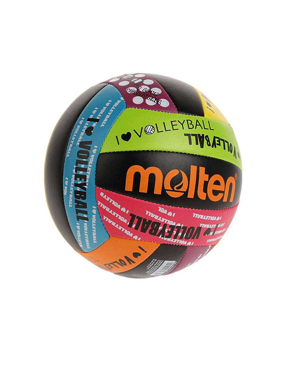 imagenes de un balon de bolibol