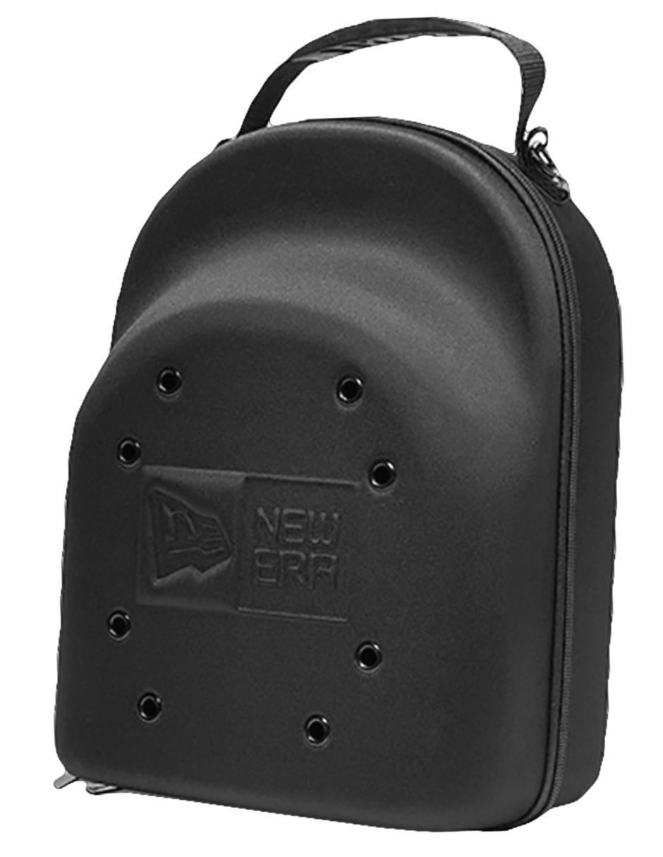310805e9d734c Mochila New Era Carry Case Precio Sugerido