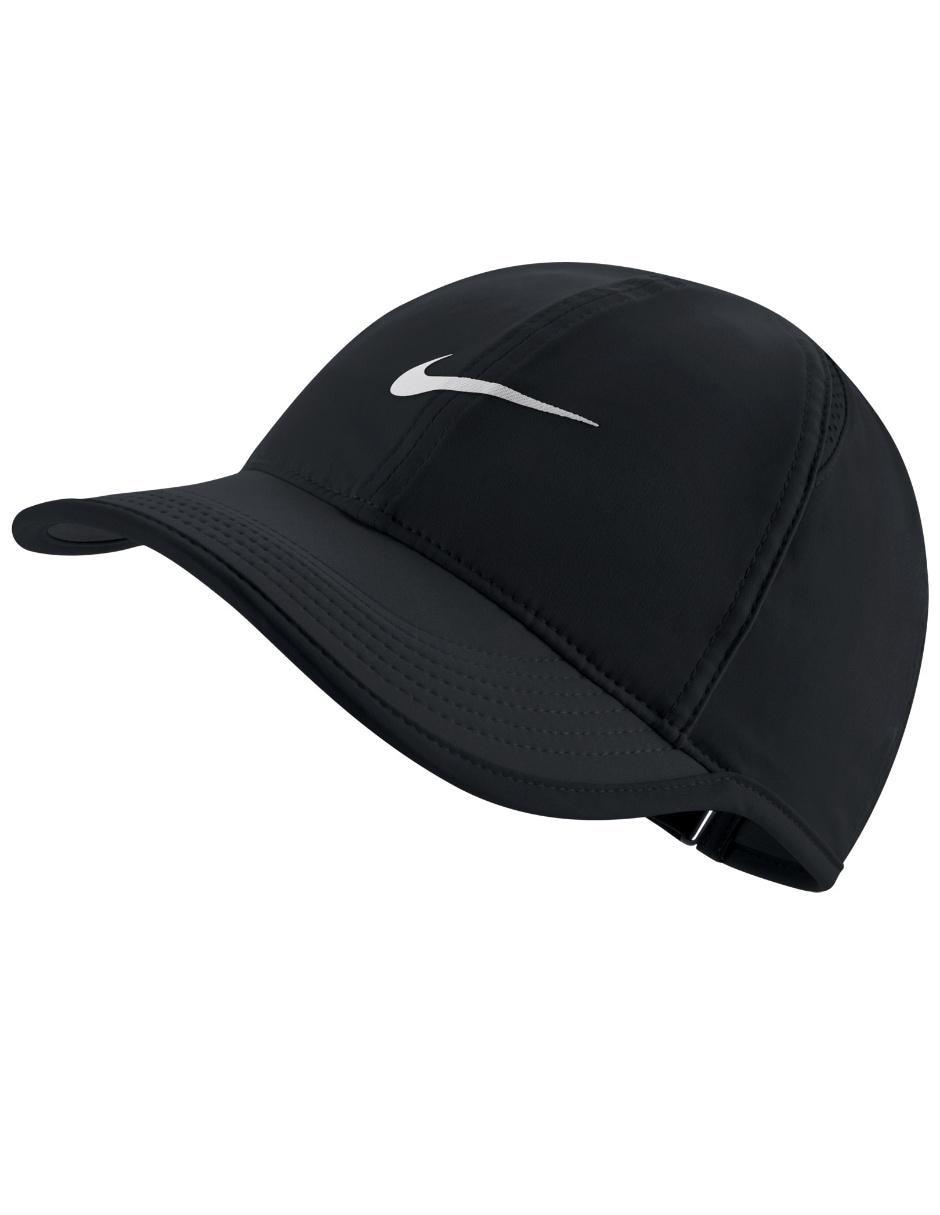 Aplaudir más y más concierto  Gorra Nike tenis en Liverpool