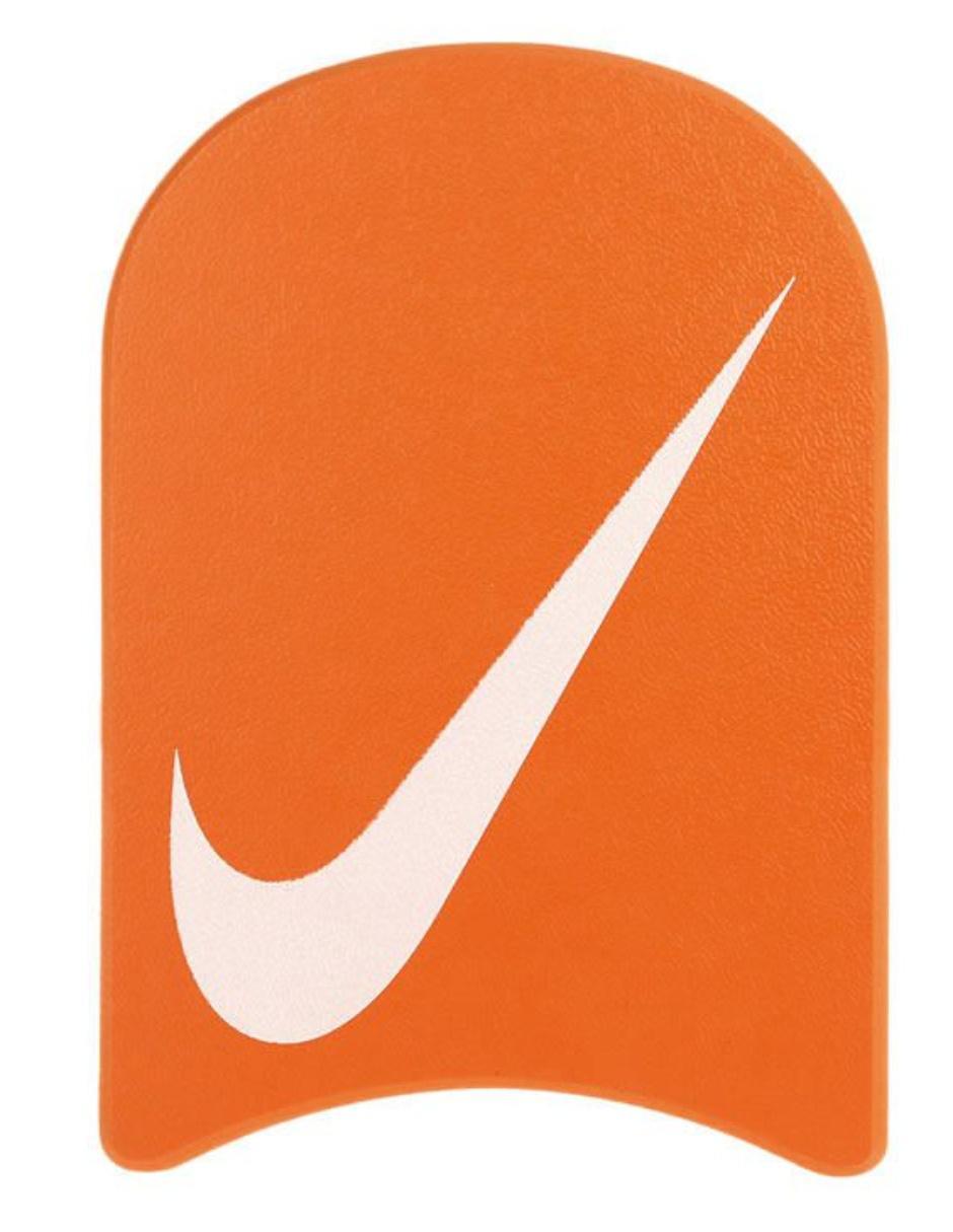 Rectángulo Disco afeitado  Nike Tabla de Natación para Niño en Liverpool