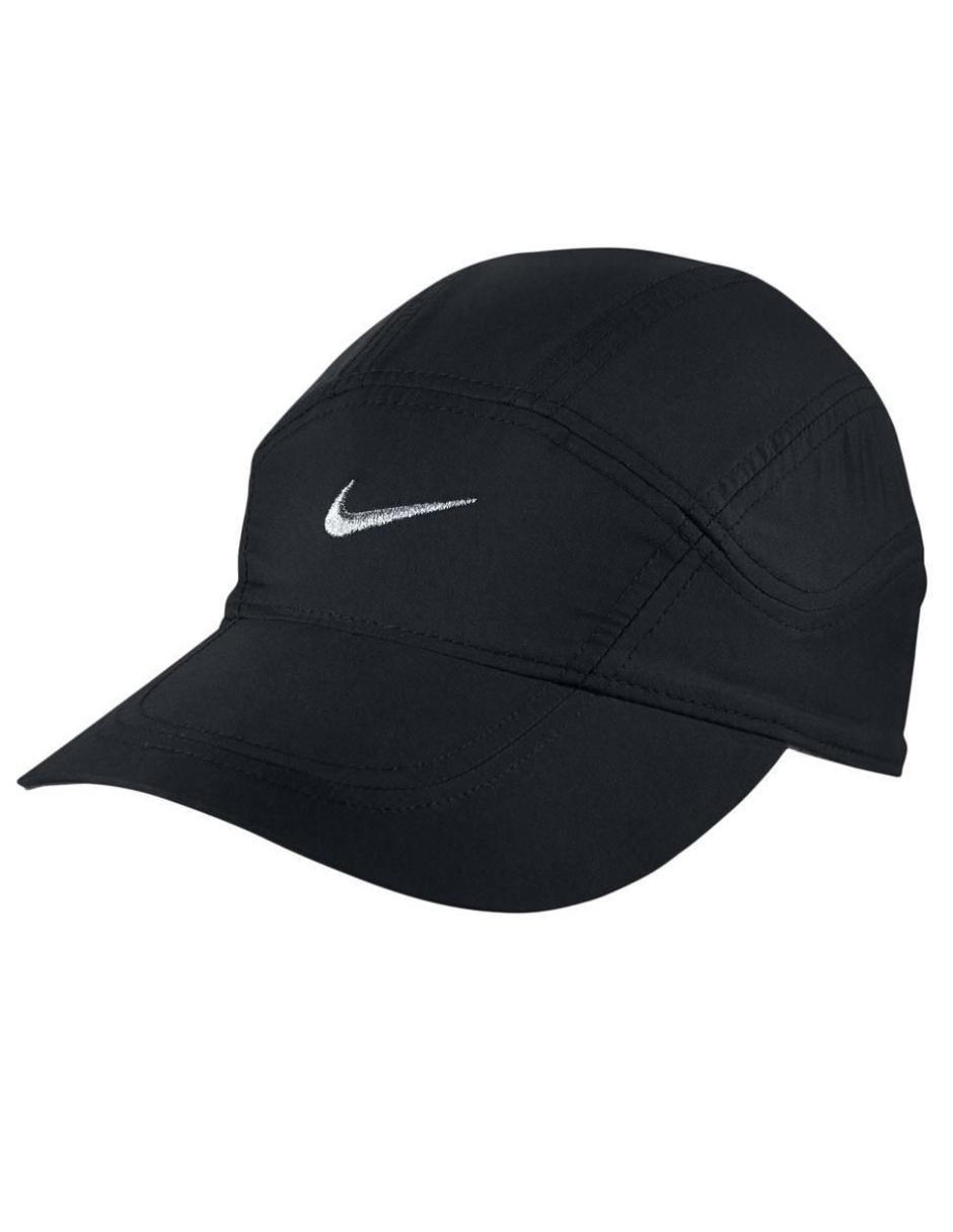 fc6847f4eb701 Nike Gorra Dri-FIT Spiros
