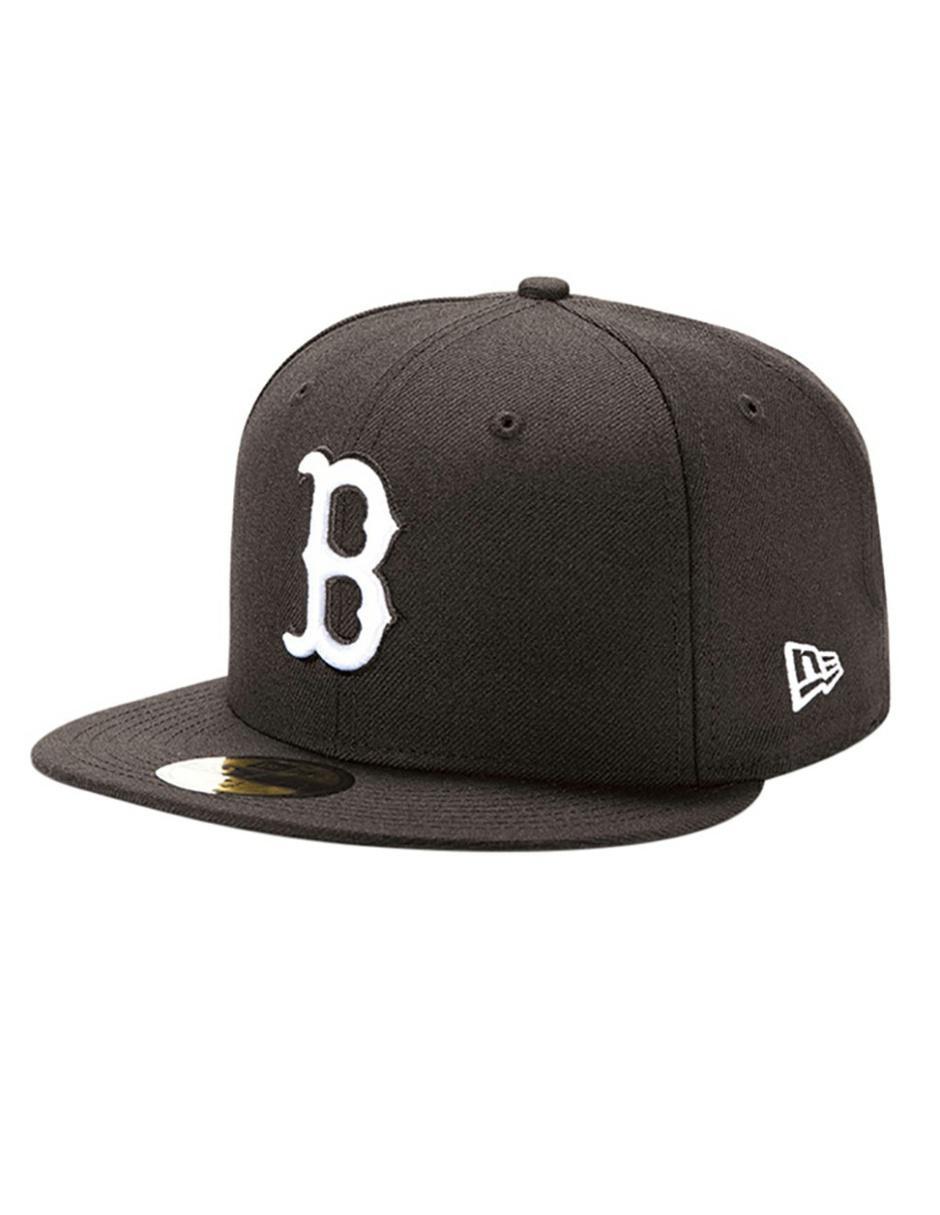 28e85b2ad672a Gorra New Era Boston Red Sox