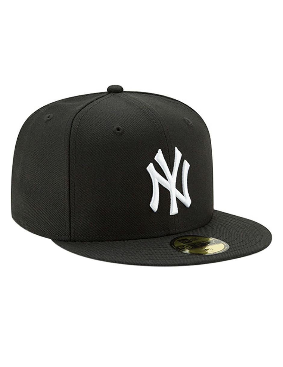 44284f3105de1 Gorra New Era New York Yankees