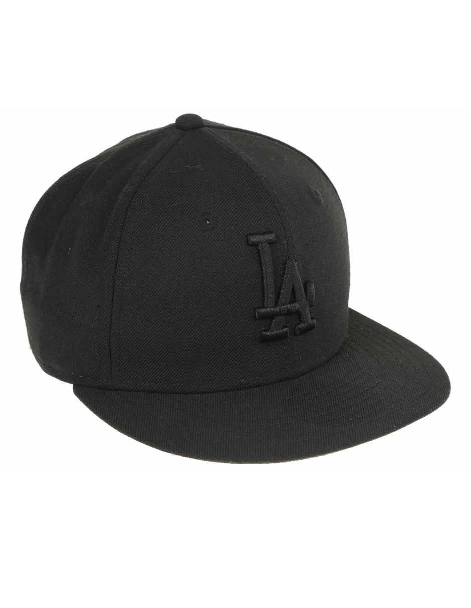New Era Gorra Los Angeles Dodgers 3f2762b215c
