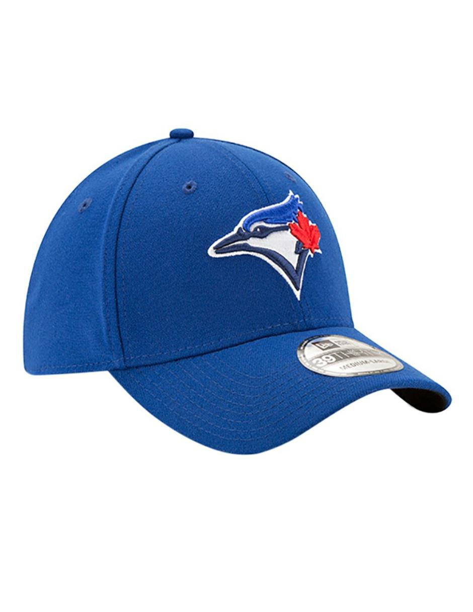 Gorra New Era Toronto Blue Jays 58ffe1f74f3