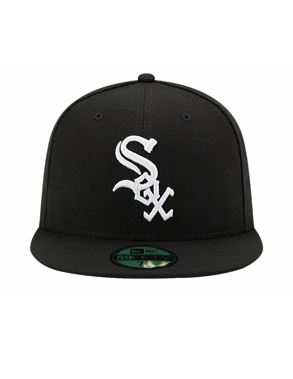 Gorra New Era Chicago White Sox 0847ed472b0
