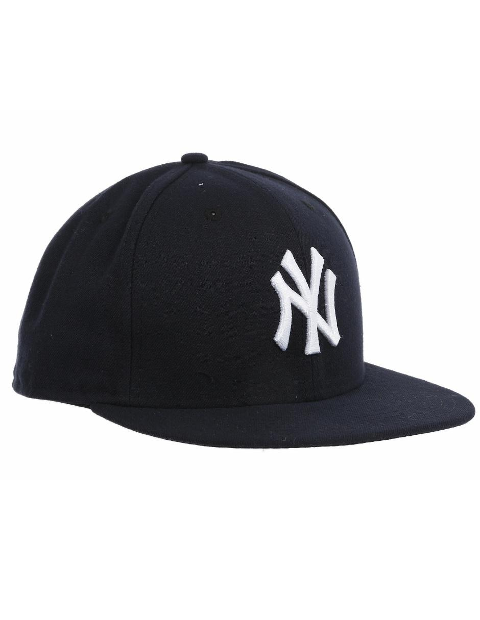 New Era Gorra New York Yankees 35bb1b56f59