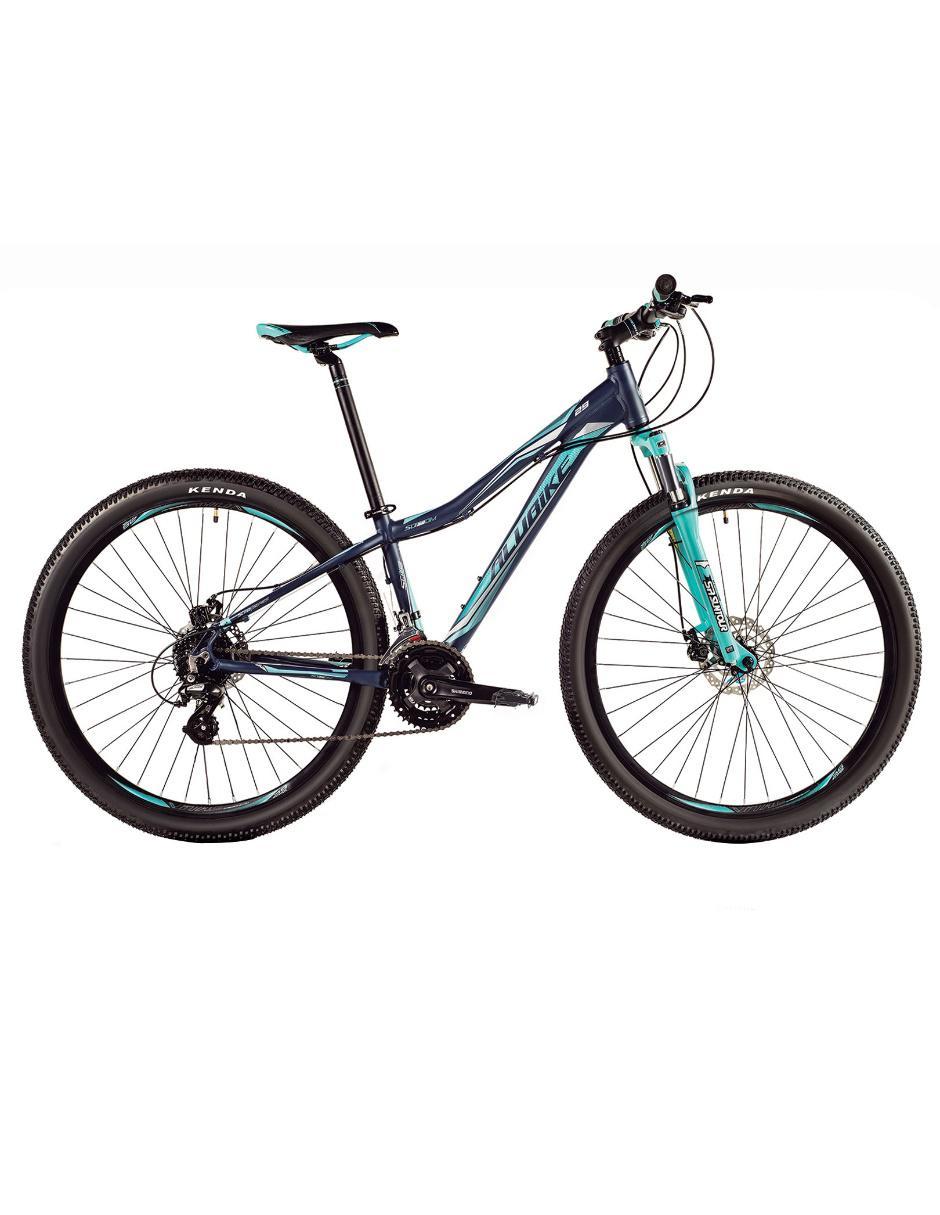 Bicicleta Alubike MTB SLT DIM R29