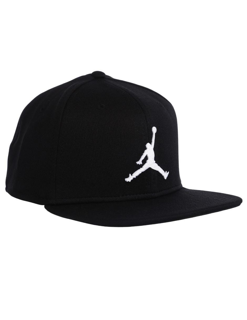 Gorra Nike Jordan Jumpman ddf7d0492ce