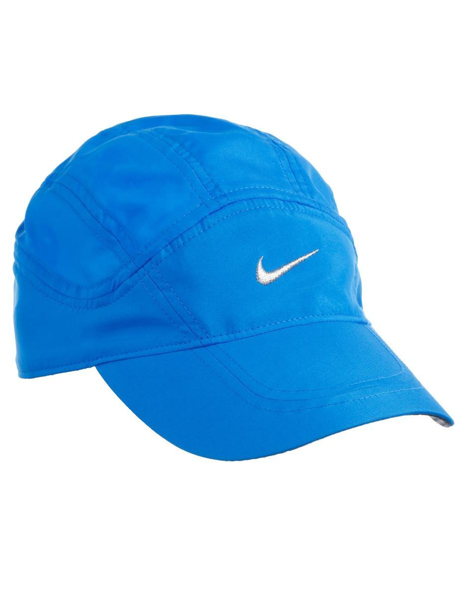 Gorra Nike Spiros dadee1d5c08