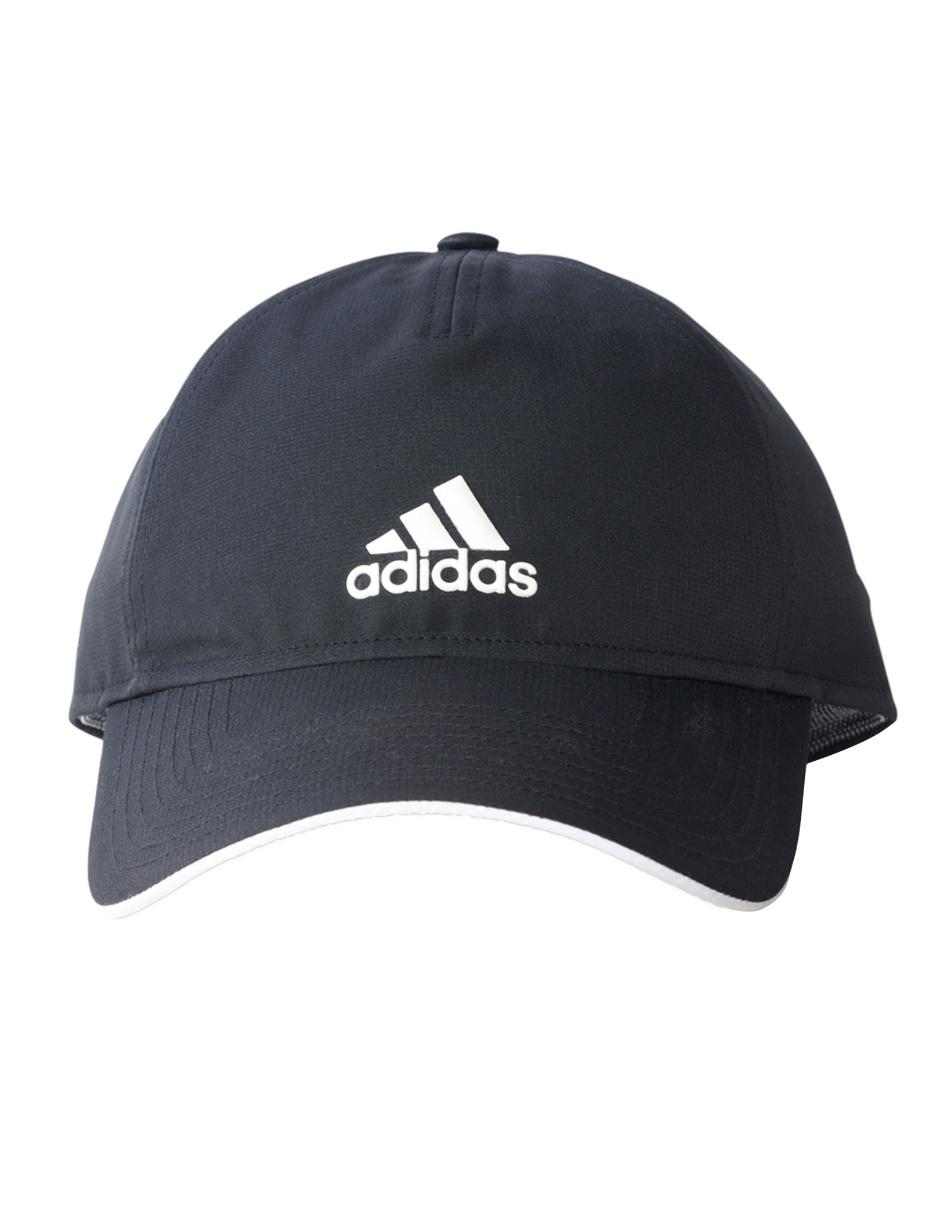 gorra adidas classic