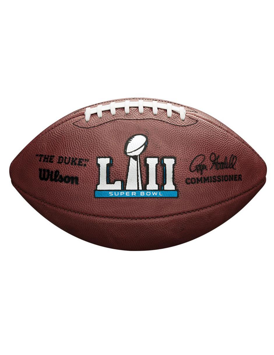 Balones Fútbol Americano en Liverpool d353bf85442