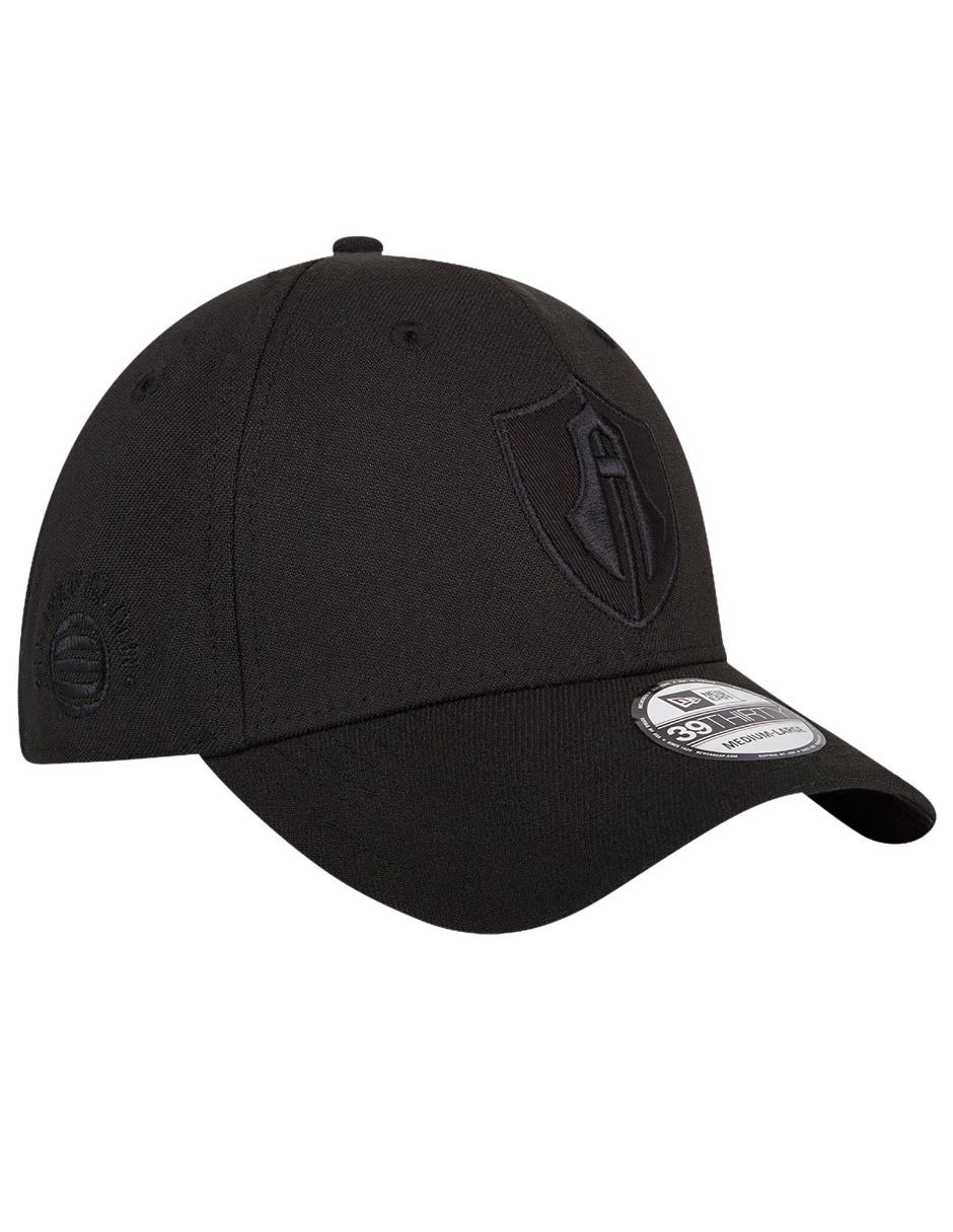 Gorra New Era Club Atlas 697713a20d7