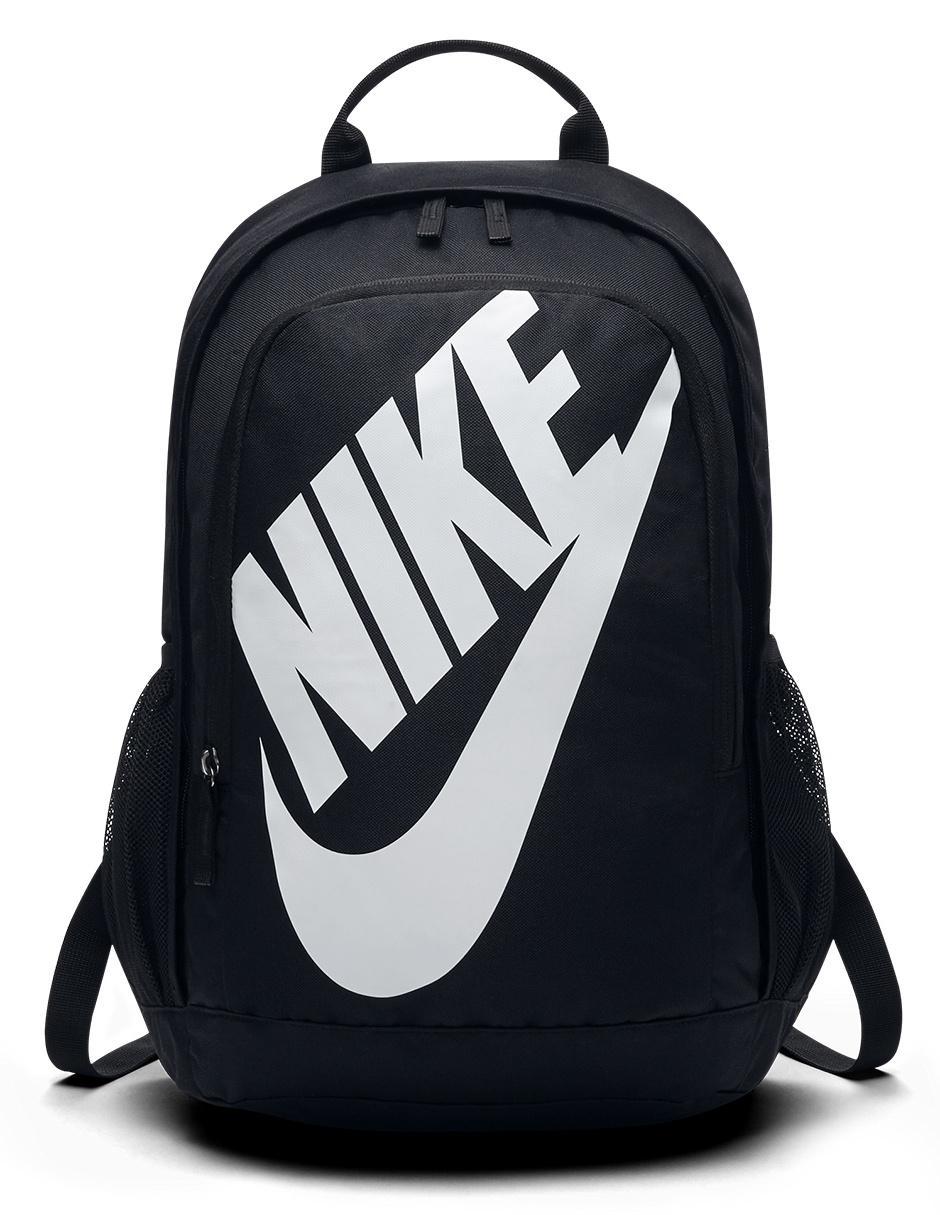 4a43d8502 Mochila Nike Hayward Futura 2.0