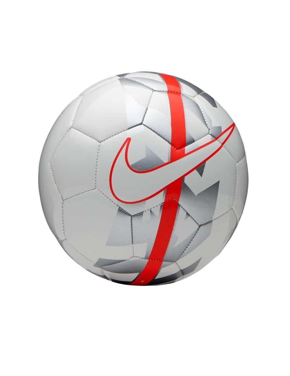 Balón Nike React fútbol Precio Sugerido e6ac408e8b3f0