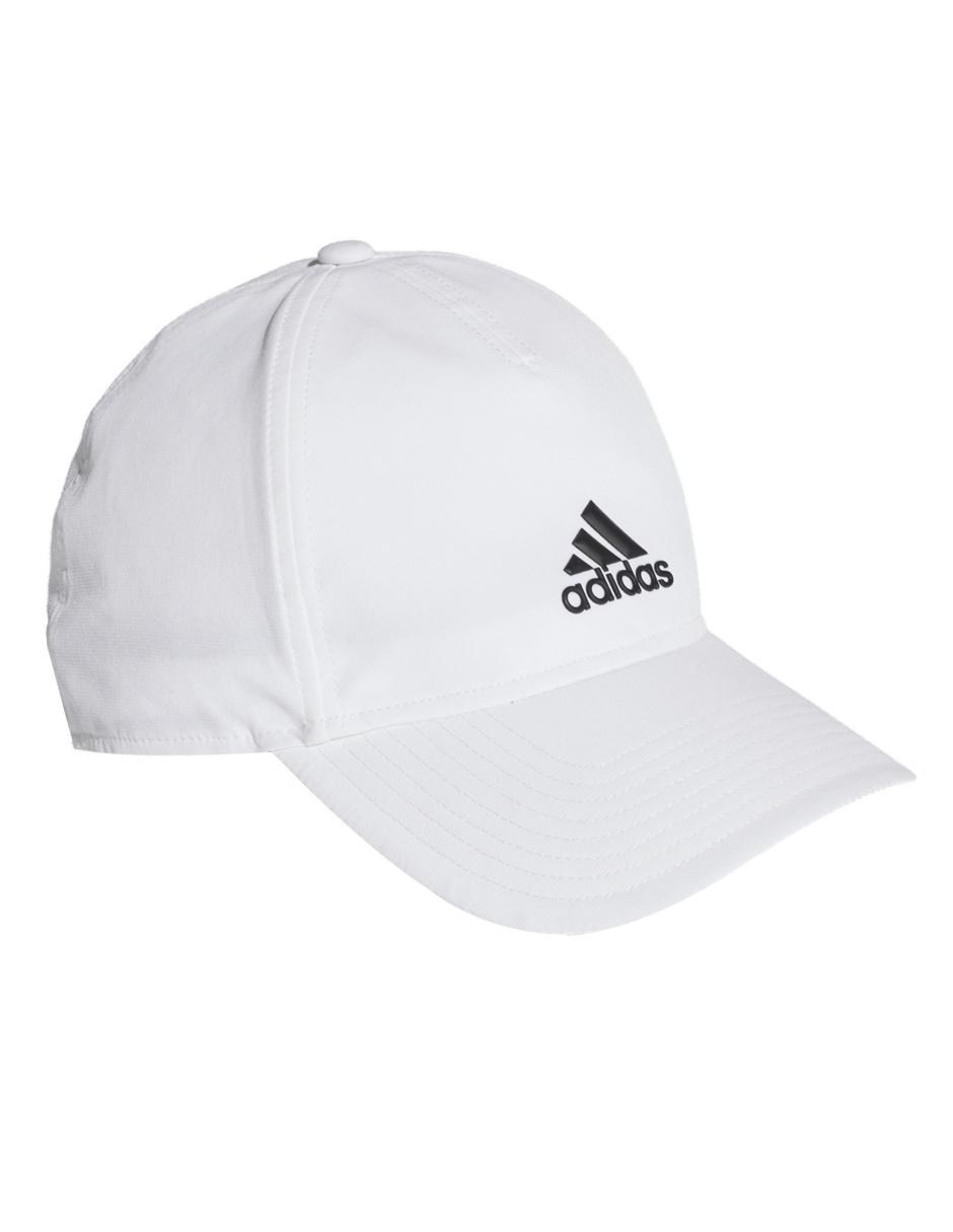 242a04cf2daff Gorra Adidas