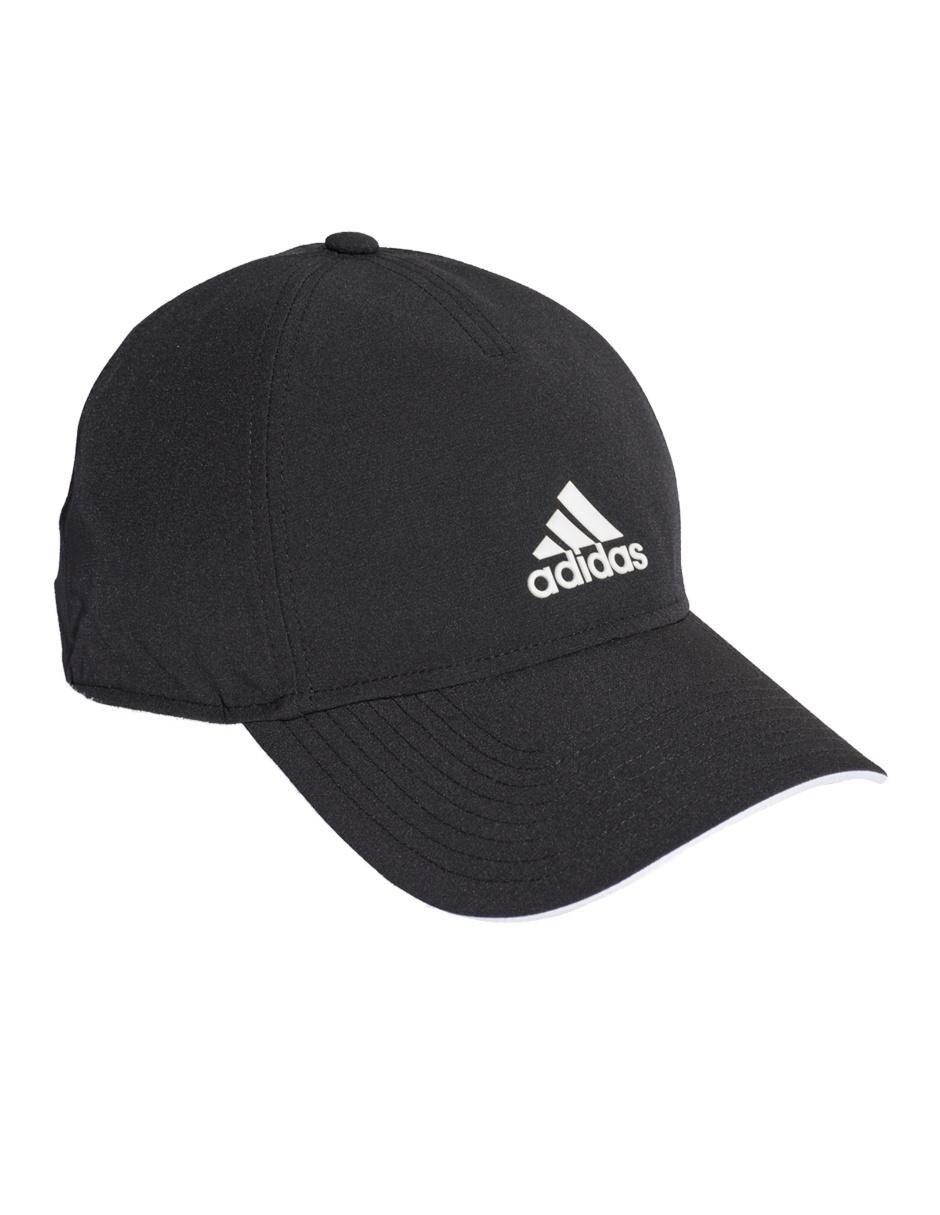 3d198ab0e152c Gorra Adidas