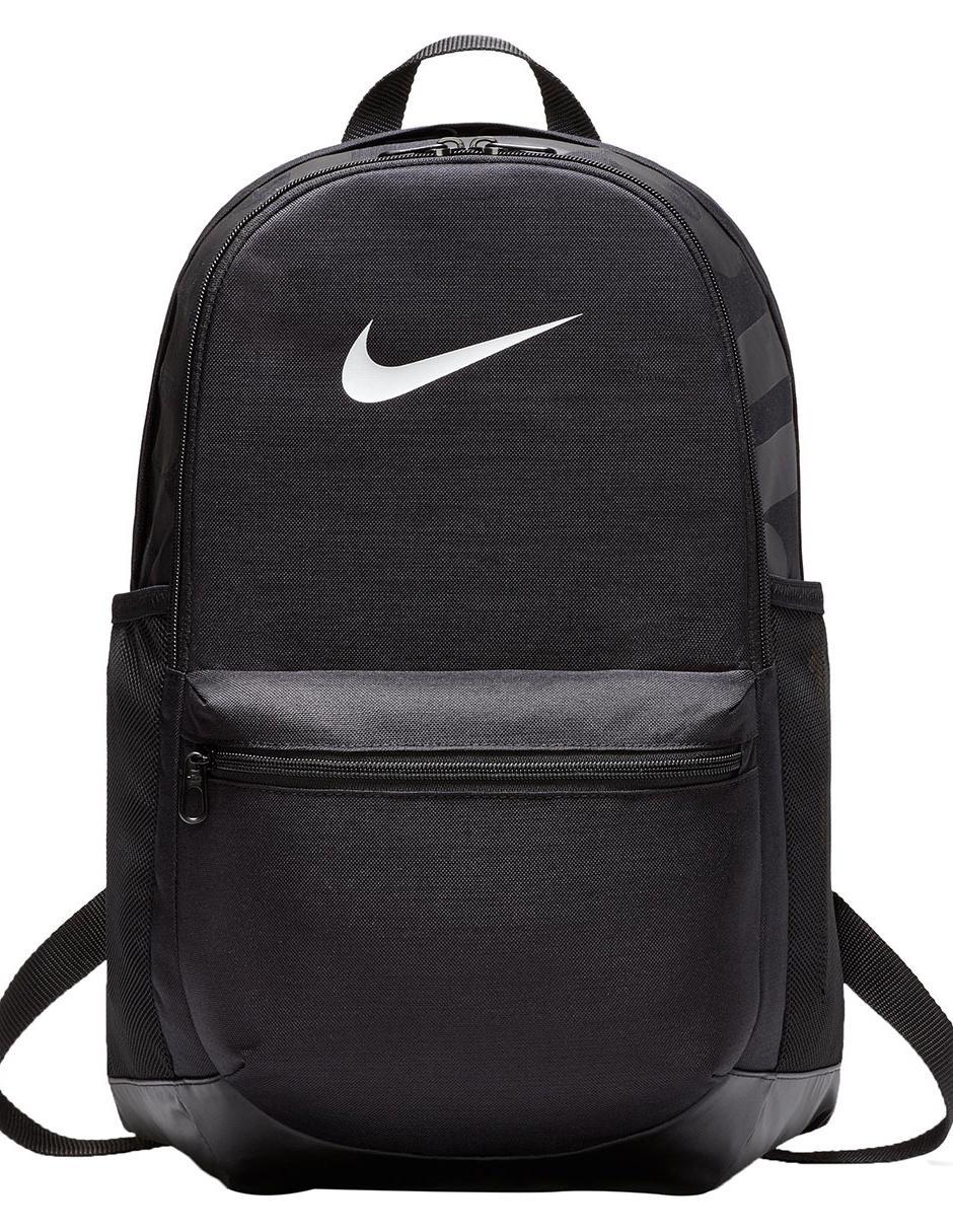 4b0219c33 Mochila Nike Brasilia Precio Sugerido