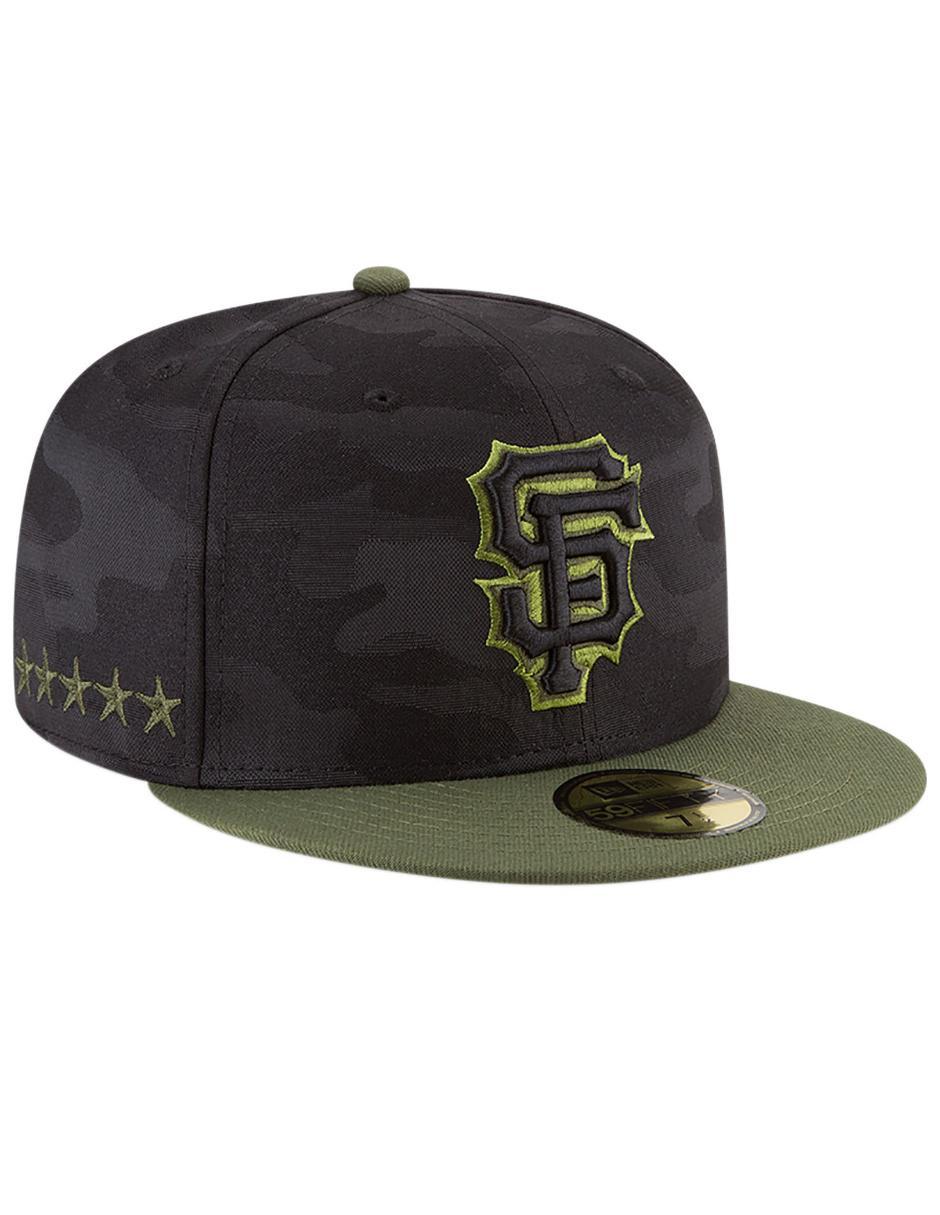 Gorra New Era San Francisco Giants b86fe270433