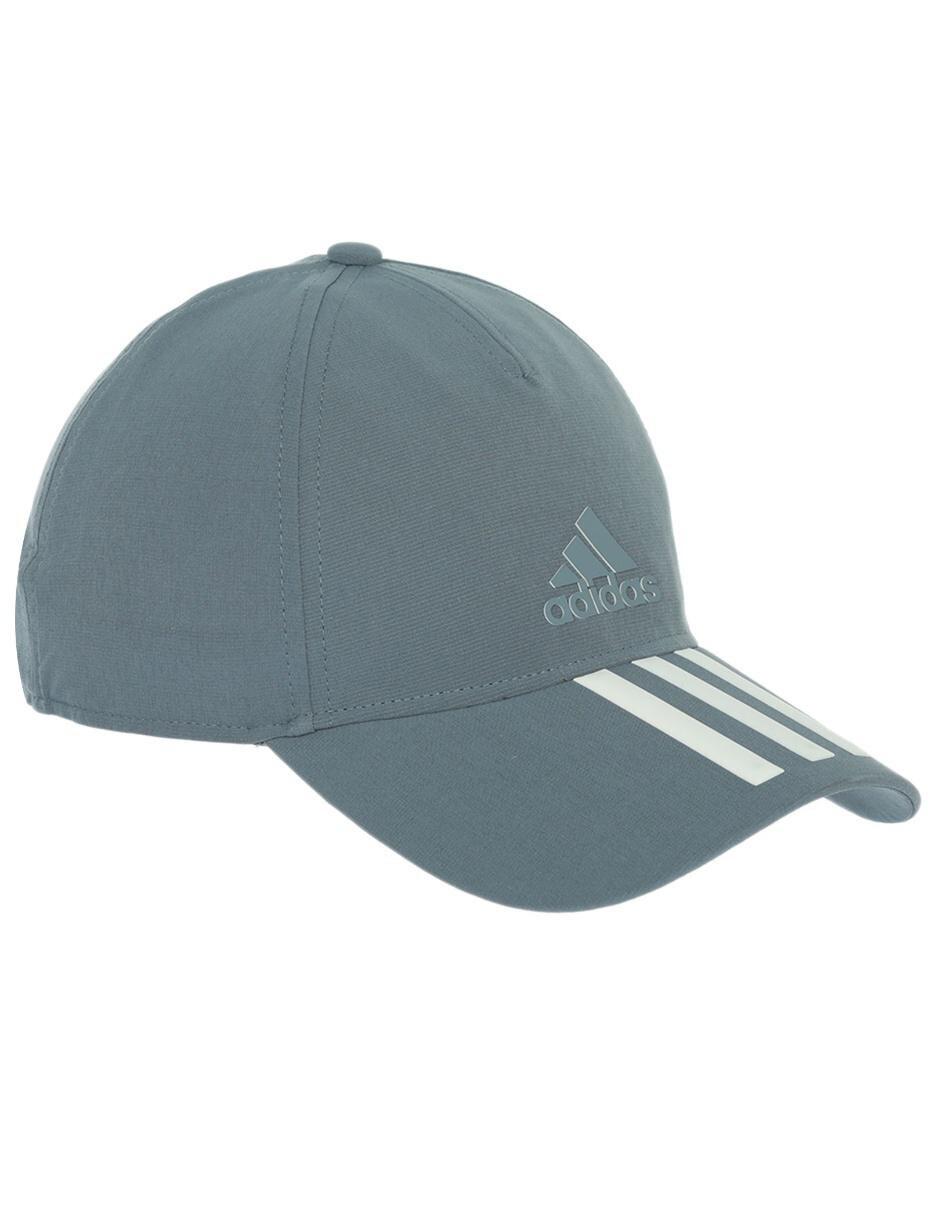 95b16b978ff7a Gorra Adidas C40