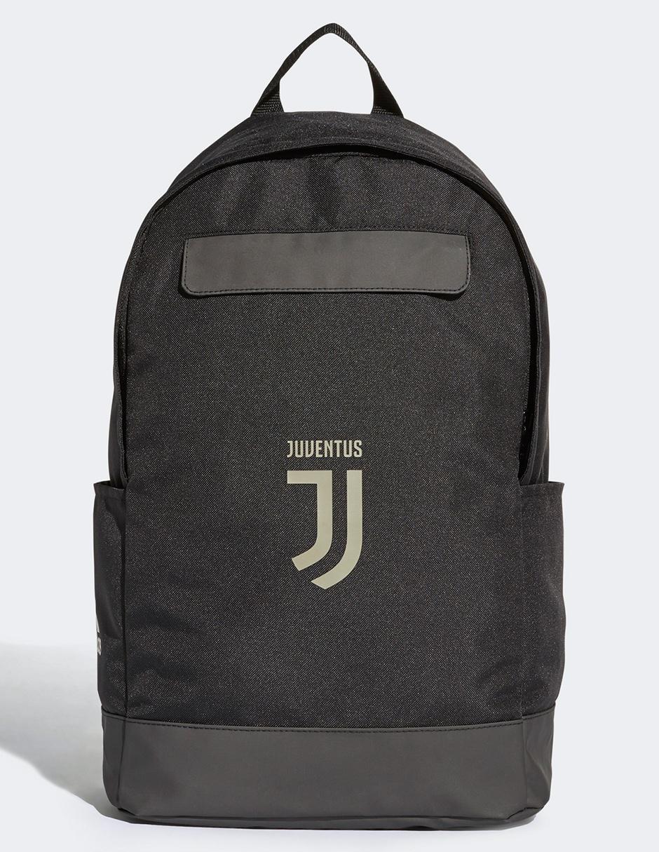98729578f Mochila Adidas Juventus