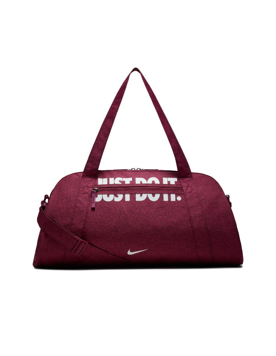 7f4a97b1a Maleta Nike Gym Club