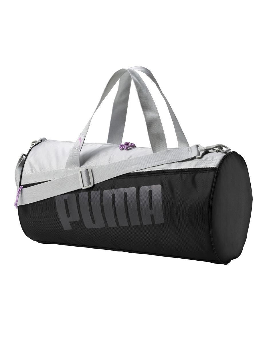 Maleta Puma Dancer Barrel 6a9aa1bc582