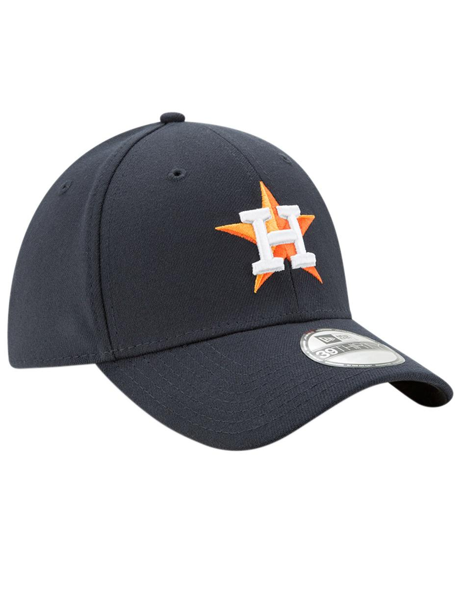 0be5d6acaea03 Gorra new era houston astros jpg 1620x1215 Gorra astros