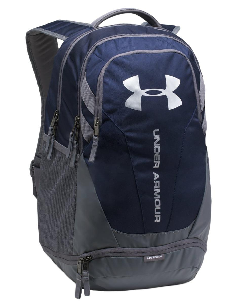 1ae87fcf3 Mochila Under Armour Hustle 3.0