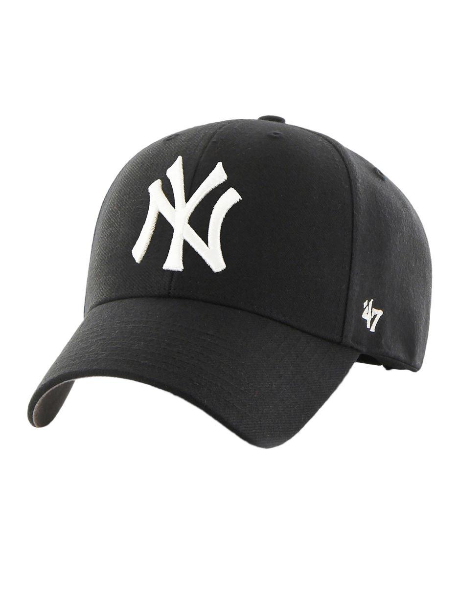 Gorra 47 Brand New York Yankees 35eb642f9d8