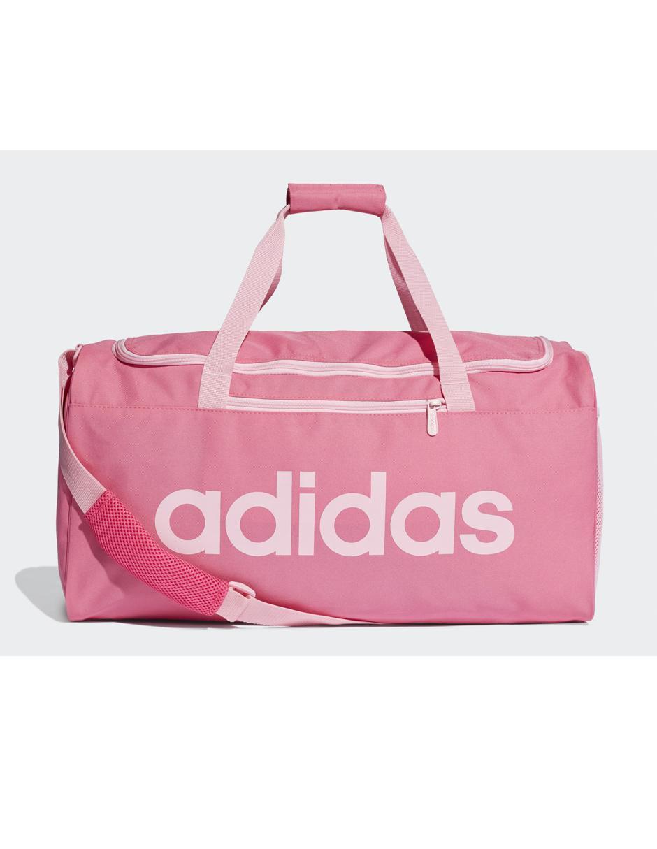 a104a9610 COMPARTE ESTE ARTÍCULO POR EMAIL. Maleta Adidas Linear Core