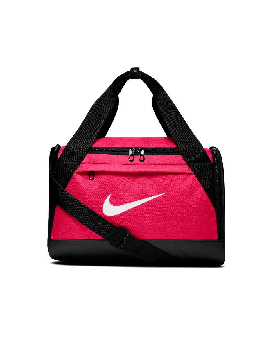 Extra Small Precio Maleta Duffel Nike Sugerido Training Brasilia Y6ybf7g