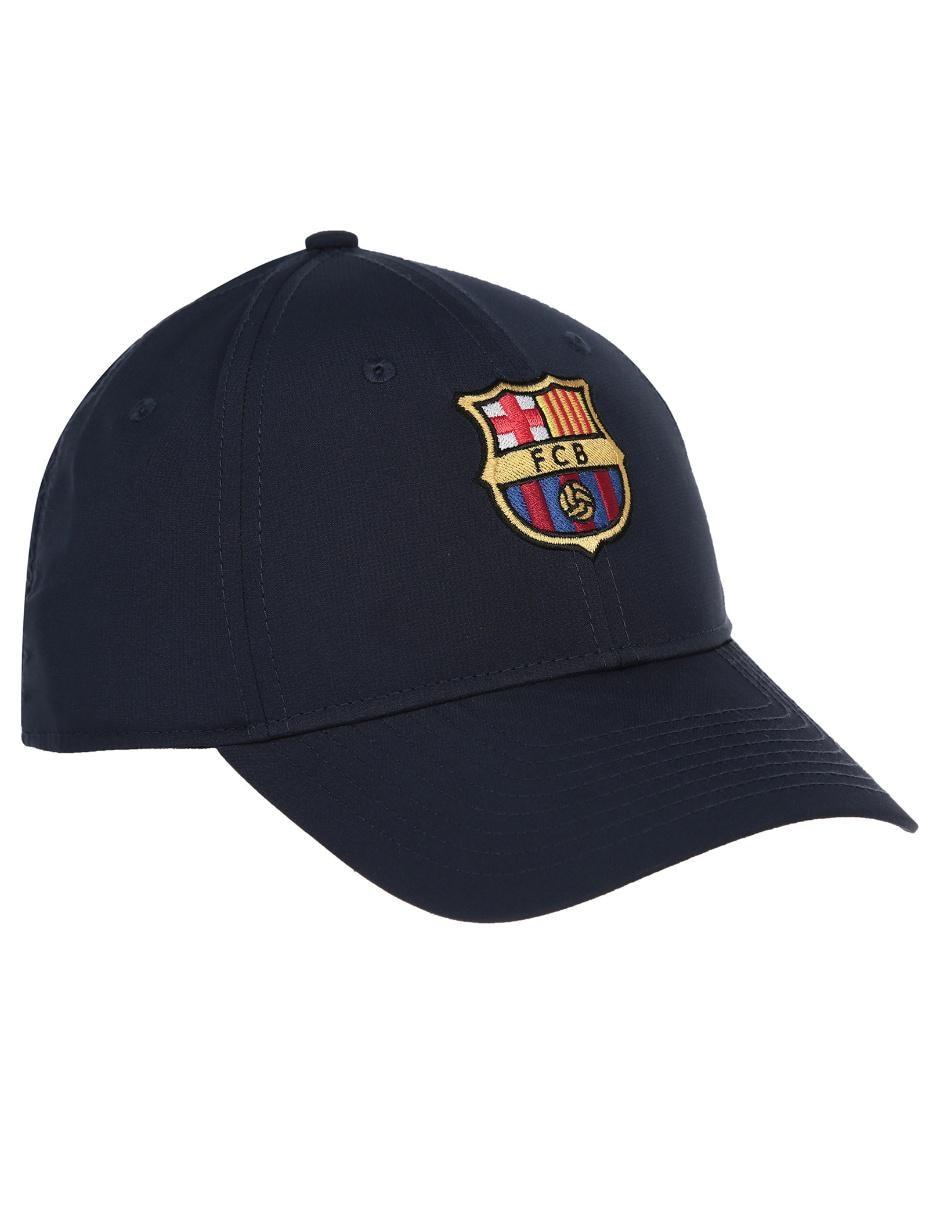 4f5ba046d Gorra Nike FC Barcelona