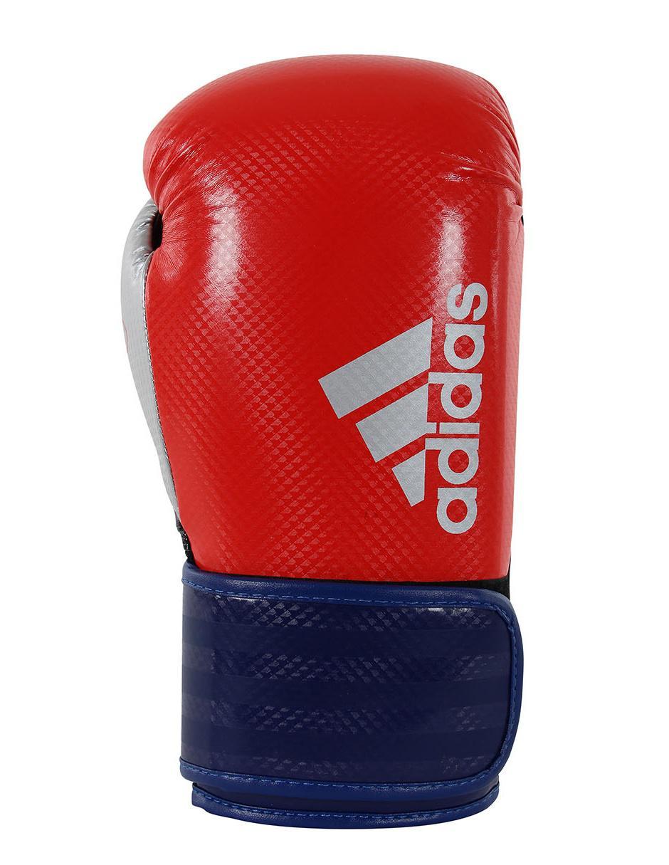 Guantes de box Adidas Hybrid 14 oz