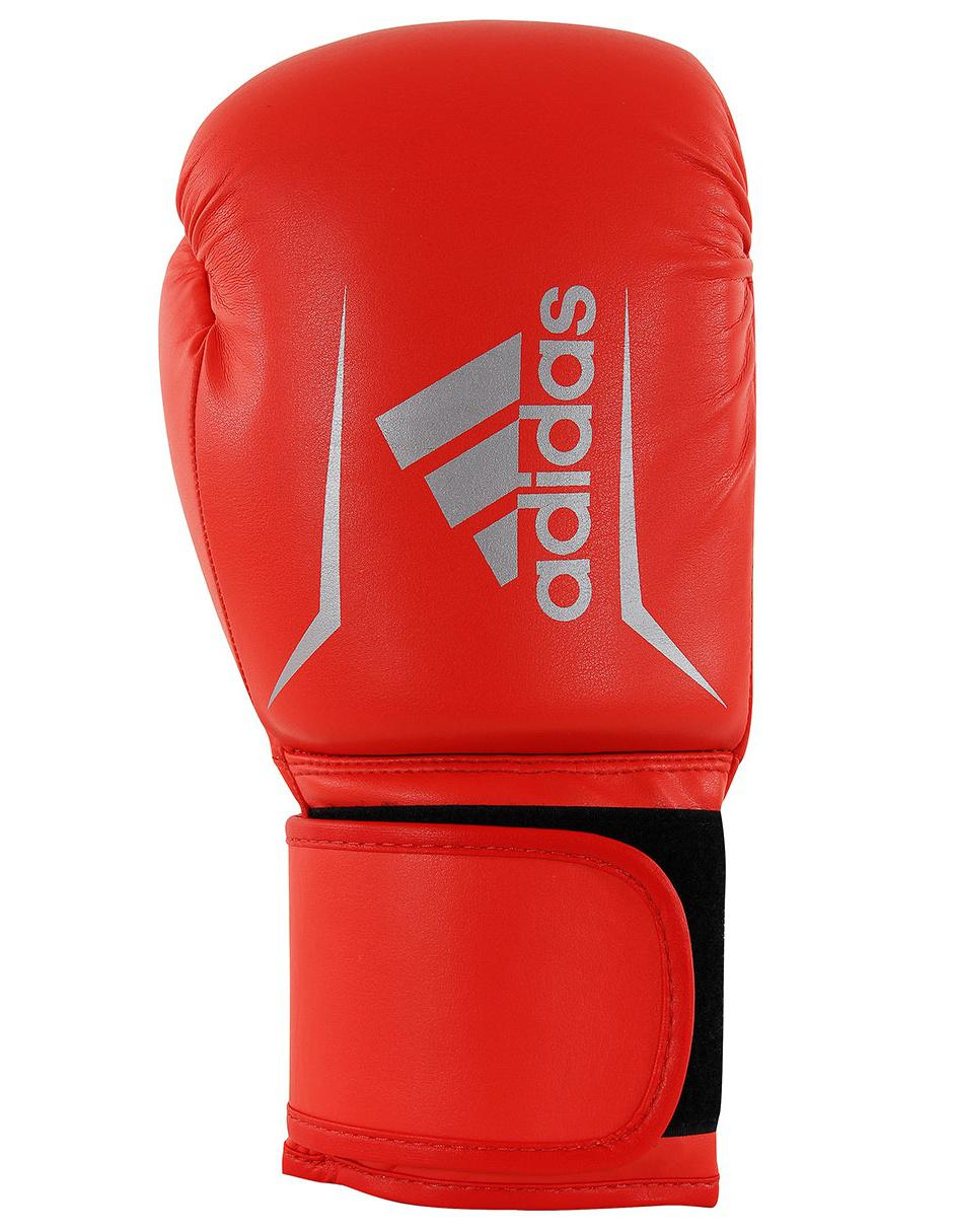 Guantes de box Adidas Speed 50 14 oz