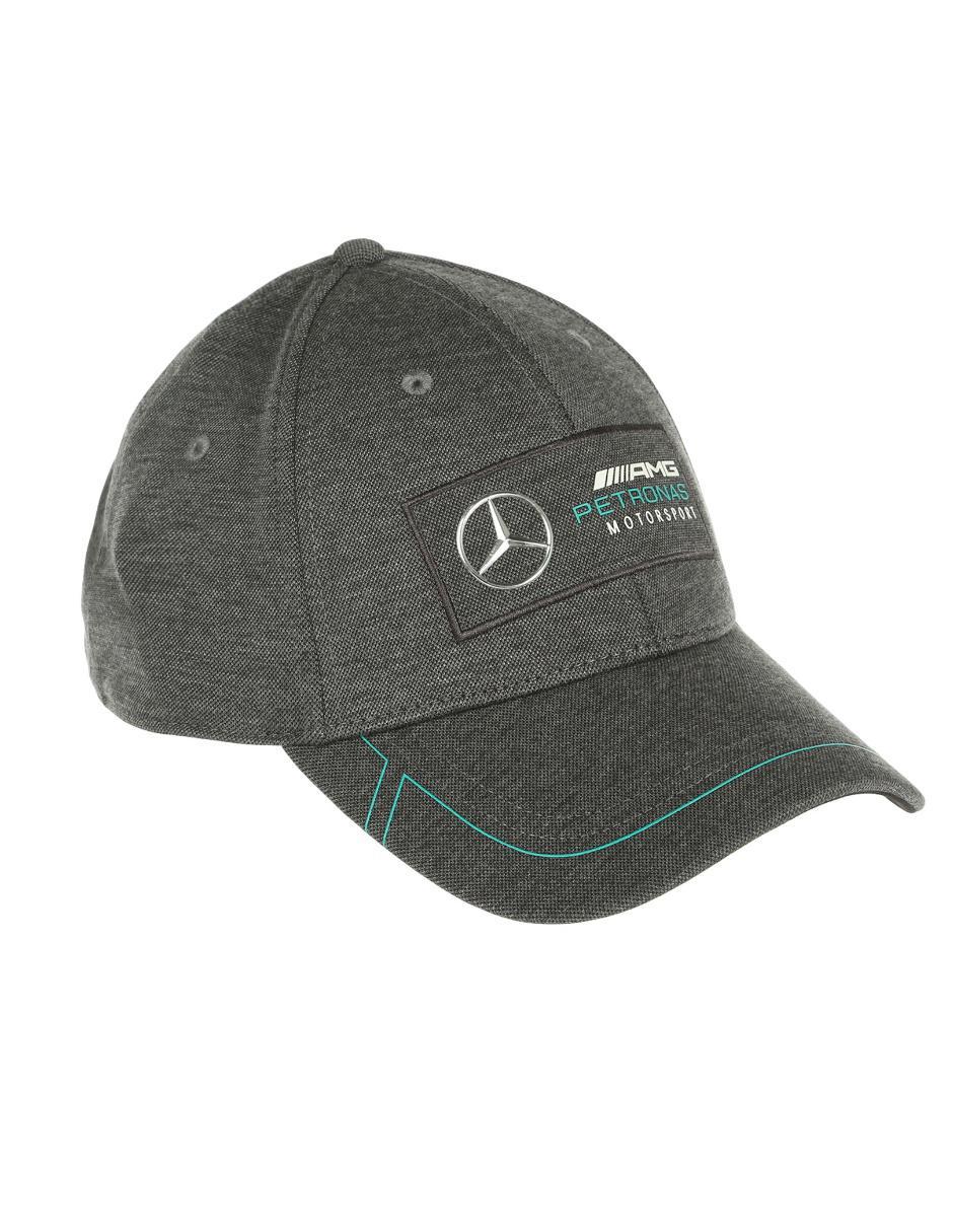 32d31657e055 Gorra Puma Mercedes AMG Petronas