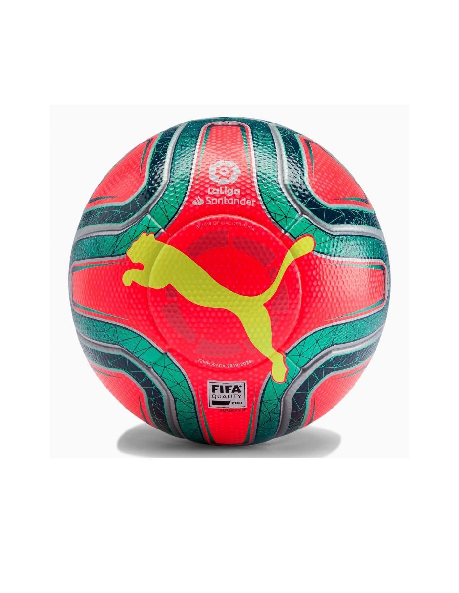 Bolsa Ten cuidado Parpadeo  Balón Puma La Liga 1 FIFA Quality Pro fútbol en Liverpool